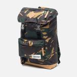 Рюкзак Eastpak Rowlo Camo фото- 1