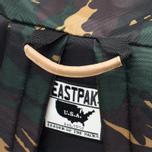 Рюкзак Eastpak Rowlo Camo фото- 4