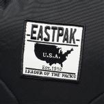 Рюкзак Eastpak Rowlo Camo фото- 5