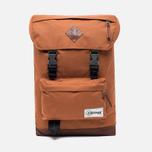 Рюкзак Eastpak Rowlo Sambal фото- 0