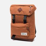 Рюкзак Eastpak Rowlo Sambal фото- 1