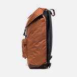 Рюкзак Eastpak Rowlo Sambal фото- 2