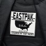 Рюкзак Eastpak Rowlo Sambal фото- 4