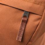 Рюкзак Eastpak Rowlo Sambal фото- 5
