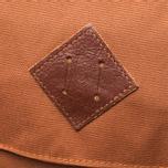 Рюкзак Eastpak Rowlo Sambal фото- 6