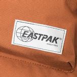 Рюкзак Eastpak Rowlo Sambal фото- 8