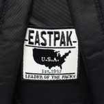 Рюкзак Eastpak Rowlo Navy/Tan фото- 4