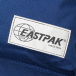 Рюкзак Eastpak Rowlo Navy/Tan фото- 8