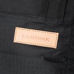 Рюкзак Eastpak Sloane Black фото- 9