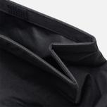 Рюкзак Eastpak Sloane Black фото- 10