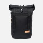 Рюкзак Eastpak Sloane Black фото- 0
