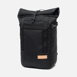 Рюкзак Eastpak Sloane Black фото- 1