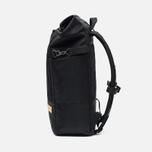 Рюкзак Eastpak Sloane Black фото- 2