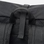 Рюкзак Eastpak Sloane Black фото- 4