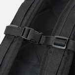 Рюкзак Eastpak Sloane Black фото- 5
