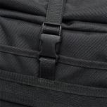 Рюкзак Eastpak Sloane Black фото- 6