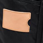 Рюкзак Eastpak Sloane Black фото- 7