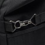 Рюкзак Eastpak Sloane Black фото- 8