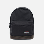 Рюкзак Eastpak Wyoming Black фото- 0