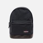 Eastpak Wyoming Backpack Black photo- 0