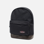 Рюкзак Eastpak Wyoming Black фото- 1