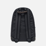 Рюкзак Eastpak Wyoming Black фото- 3