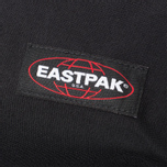 Рюкзак Eastpak Wyoming Black фото- 5