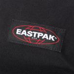 Eastpak Wyoming Backpack Black photo- 5