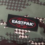 Рюкзак Eastpak Wyoming Camtoohth фото- 5