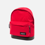 Рюкзак Eastpak Wyoming Chuppachop Red фото- 1