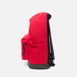 Рюкзак Eastpak Wyoming Chuppachop Red фото- 2