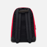 Рюкзак Eastpak Wyoming Chuppachop Red фото- 3