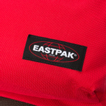 Рюкзак Eastpak Wyoming Chuppachop Red фото- 5