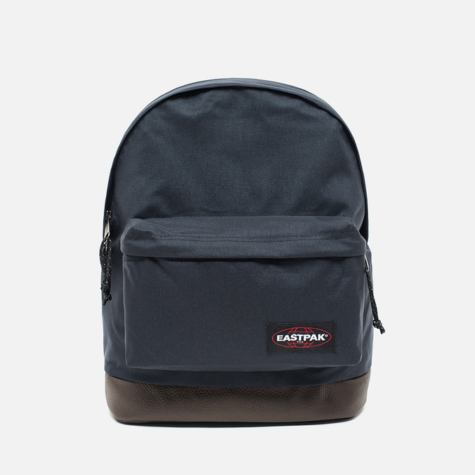 Eastpak Wyoming Backpack Midnight