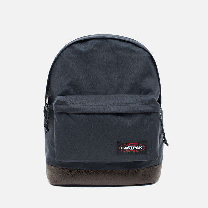 Рюкзак Eastpak Wyoming Midnight