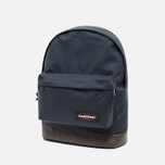Eastpak Wyoming Backpack Midnight photo- 1