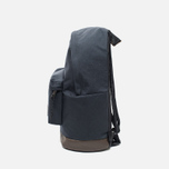 Eastpak Wyoming Backpack Midnight photo- 2
