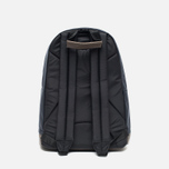 Eastpak Wyoming Backpack Midnight photo- 3