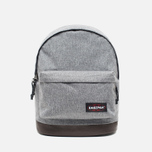Рюкзак Eastpak Wyoming Sunday Grey фото- 0