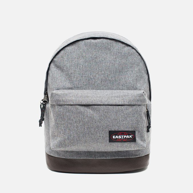 Рюкзак Eastpak Wyoming Sunday Grey