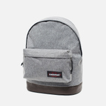 Рюкзак Eastpak Wyoming Sunday Grey фото- 1
