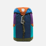 Рюкзак Epperson Mountaineering Climb 17L Clay/Midnight фото- 0