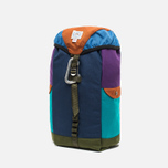 Рюкзак Epperson Mountaineering Climb 17L Clay/Midnight фото- 1