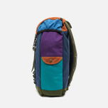 Рюкзак Epperson Mountaineering Climb 17L Clay/Midnight фото- 2