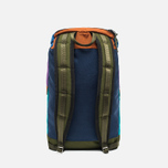 Рюкзак Epperson Mountaineering Climb 17L Clay/Midnight фото- 3