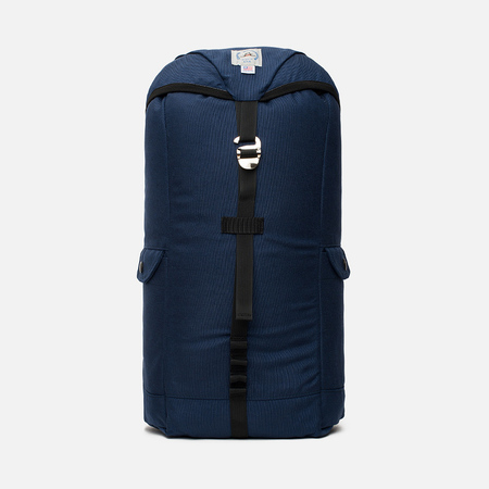 Epperson Mountaineering Climb G-Hook Backpack Midnight