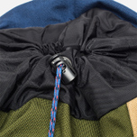 Рюкзак Epperson Mountaineering Climb 17L Midnight/Moss фото- 10
