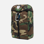 Рюкзак Epperson Mountaineering Large Climb 22L Mil Spec Woodland Camo фото- 1