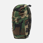 Рюкзак Epperson Mountaineering Large Climb 22L Mil Spec Woodland Camo фото- 2