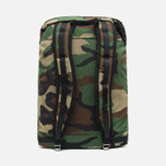 Рюкзак Epperson Mountaineering Large Climb 22L Mil Spec Woodland Camo фото- 3
